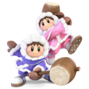 Ice Climbers - Super Smash Bros. Ultimate.png