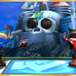 Mii Fighters victory 2.png