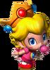 Baby-Peach-Spirit-SSB.png