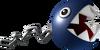 Chain-Chomp-Spirit-SSBU.png