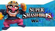 Ashley's Song (JP) Ver. 2 - Super Smash Bros