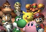 Event 10: All-Star Battle Regulars
