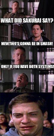 Spiderman-mewtwo.jpg