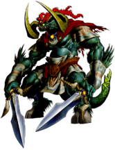 166px-Ganon.png