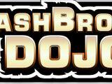 Smash Bros. DOJO!!
