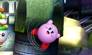 KirbyNAir