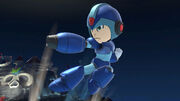 Mii X Ultimate.jpg