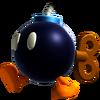Bob-Om-Spirit-SSBU.png