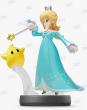 Rosalina & Luma (Super Smash Bros. for Nintendo 3DS and ...