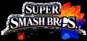 Super Smash Bros. for 3DS & Wii U