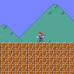 Omega MarioMaker.jpg