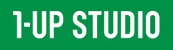 1-Up Studio.png