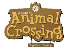 Animal Crossing (universe)