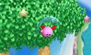 KirbyUAir