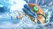The-Fish-Attacking-SSBU