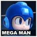 Mega Man Icon SSBWU.png