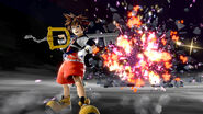 Sora Official Pic 7
