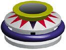 Bumper (SSB N64)