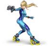 Zero Suit Samus - Super Smash Bros. Ultimate.png