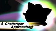 Jigglypuff challenger 3ds