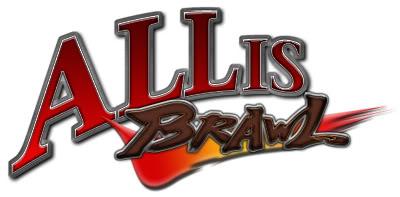 All is Brawl Site Logo.jpg