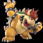 Bowser - Super Smash Bros. Ultimate.png