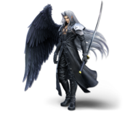 Sephiroth - Super Smash Bros. Ultimate.png
