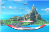 Wuhu Island Icon SSBWU.png