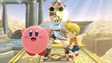 Pit lucas and kirby by user15432-dbpul8m.jpg