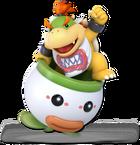 Bowser Jr. - Super Smash Bros. Ultimate.png