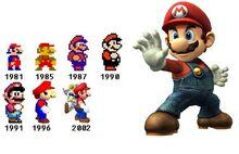 Mario-evolution.jpg