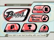 SSBB group menu