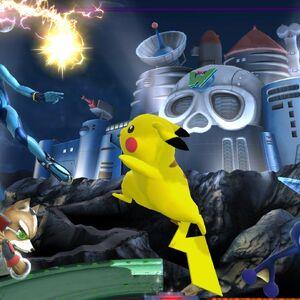 WiiU SuperSmashBros Stage08 Screen 03.jpg