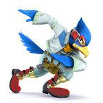 Falco Palette 07.jpg