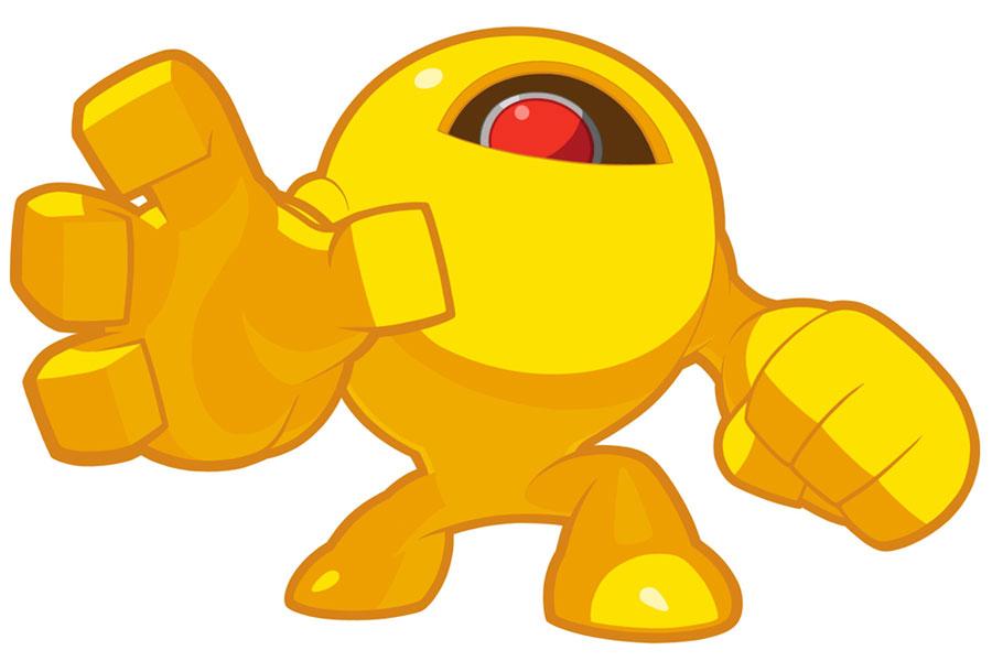 Mmpu-yellow-devil.jpg