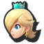 Stock SSB4 rosalina and luma