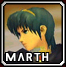 SSBMIconMarth.png