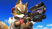 Fox SSB4 (12)