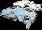 WindFishLink'sAwakening.png