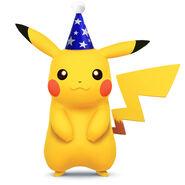 Pikachu Pallette 06