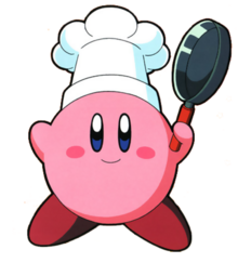 .028 Kirby & Zachary 28 28 24 24 25 20 22.png