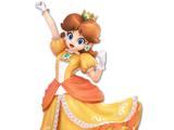 Daisy (Super Smash Bros. Ultimate)