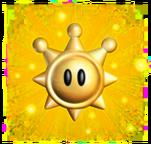 Shine Sprite.png