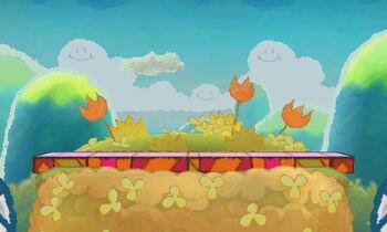 3DS Omega