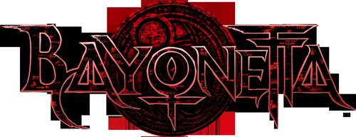 Bayonetta (universe)