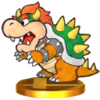 BowserTrophy.png