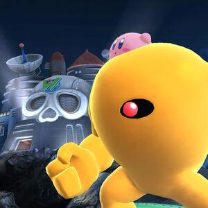Yellow Devil Kirby.jpg