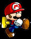 Mini Mario Spirit SSBU.png