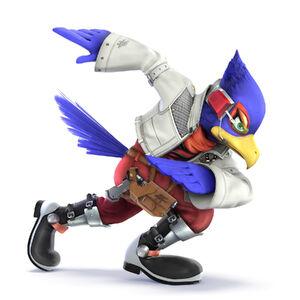Falco Palette 01.jpg