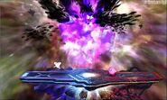 FinalDestination3DS